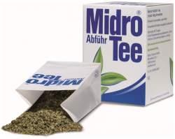 Midro Tee 48g
