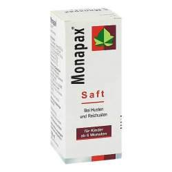 Monapax® Saft 150 ml