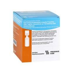 Natriumglycerophosphat-Amp. Fresenius 20x20ml