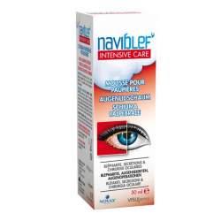 naviblef® INTENSIVE CARE 50 ml