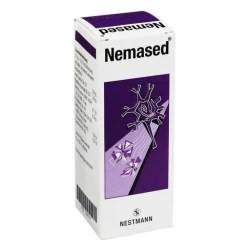 Nemased® Tropf. 100ml