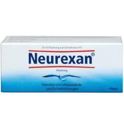 Neurexan® Mischung 30 ml