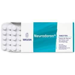Neurodoron® 200 Tbl.