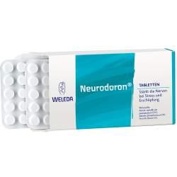 Neurodoron® 80 Tbl.