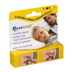 Nozovent® Nasenklammer medium 2 St.