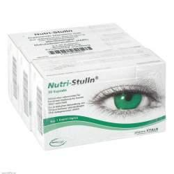 Nutri-Stulln® 3x30 Kaps.