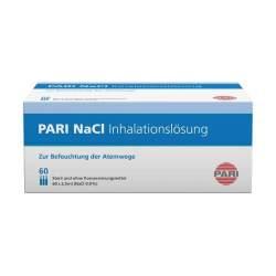 Pari Nacl Inhalationslsg