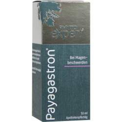 Payagastron® 50ml