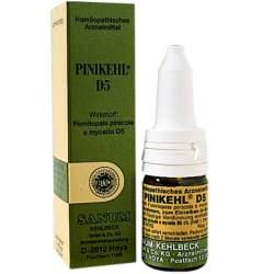 Pinikehl D5 Tropf. 10ml