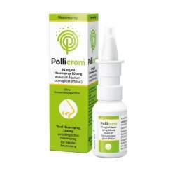 Pollicrom® 20 mg/ml Nasenspray Lösung 15ml