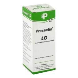 Presselin LG Tropf. 50ml