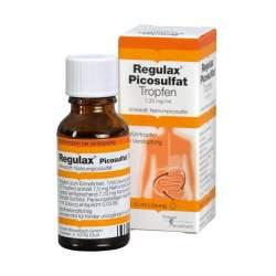 Regulax® Picosulfat Tropfen 50 ml