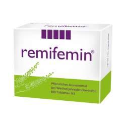 Remifemin® 100 Tbl.