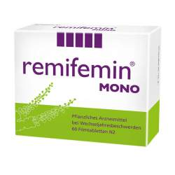 Remifemin® mono 60 Tbl.