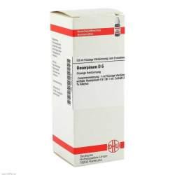 Reserpinum D6 DHU 50ml Dil.