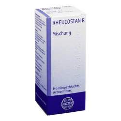 Rheucostan R flüssig 100 ml