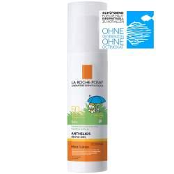 Roche-Posay Anthelios Dermo-Kids LSF 50+ Babymilch 50ml