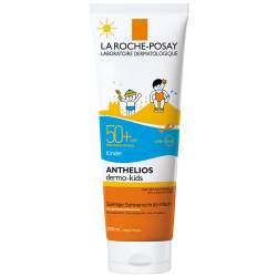 Roche-Posay Anthelios Dermo-Kids LSF 50+ Milch 250ml