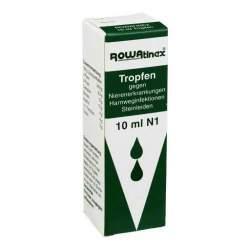 Rowatinex® 10 ml Tropf.