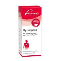 Rytmopasc® 50ml Tropf.