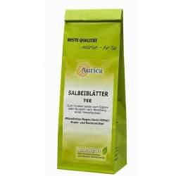 SALBEIBLAETTERTEE AURICA 50 g