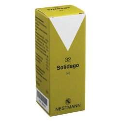 Solidago H 32 Tropf. 50ml