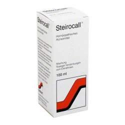 Steirocall® Lsg. zum Einnehmen 100ml