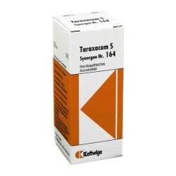 Synergon Komplex 164 Taraxacum S Tropf. 20ml