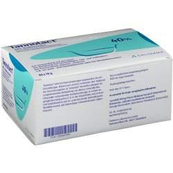 Tannolact® 40 Btl. Badezusatz à 10g