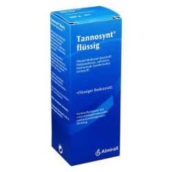 Tannosynt® flüssig 100 g