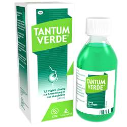 Tantum Verde 1.5mg/ml Lsg