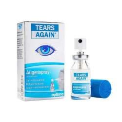 Tears Again® Liposomales Augenspray XL 20ml