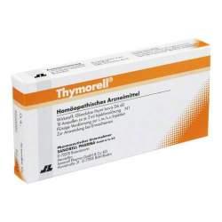 Thymorell® 10 Amp. zu 2ml
