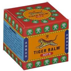 TIGER BALM ROT N 19.4 g