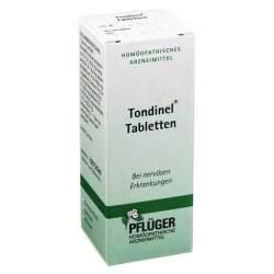 Tondinel® 100 Tbl.