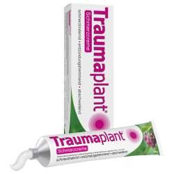Traumaplant® Schmerzcreme 100g