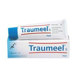 Traumeel® S Creme 50g