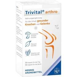 Trivital® arthro 112 Kaps.