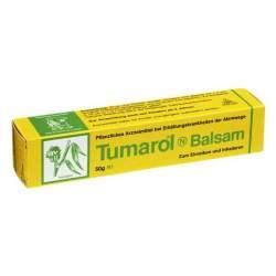Tumarol® N Balsam 50 g