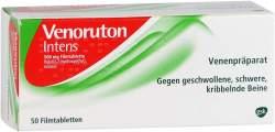 Venoruton® Intens 50 Filmtbl.