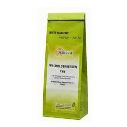 WACHOLDERBEERENTEE AURICA 80 g