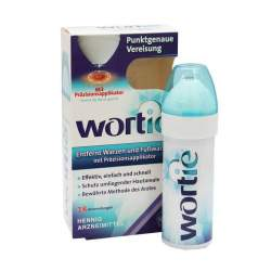 Wortie® 50ml Spray