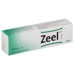 Zeel comp. N Creme 100g